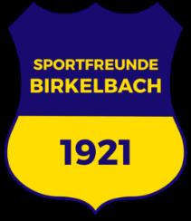 SF Birkelbach