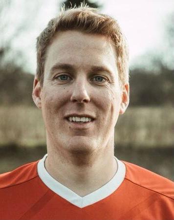 Manuel Kölsch übernimmt Reserve zur kommenden Saison